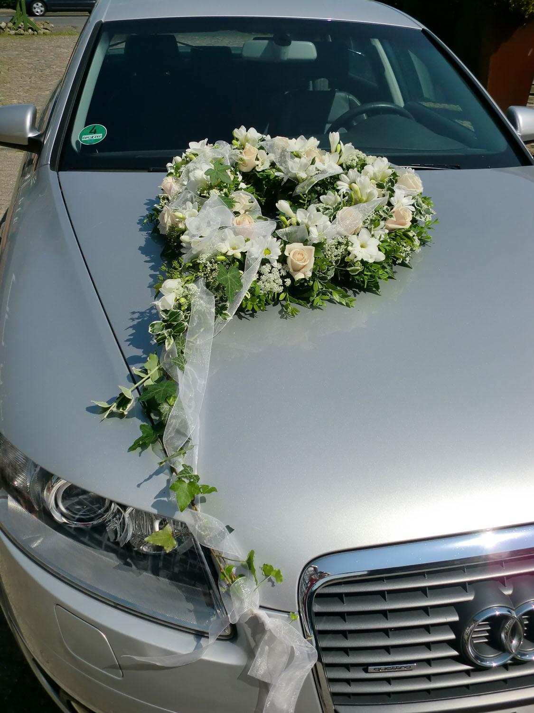 Blumen Floristik Hoops Heiraten In Cuxhaven